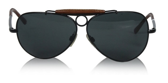 Oculos Ralph Lauren Masculino Ralph Lauren