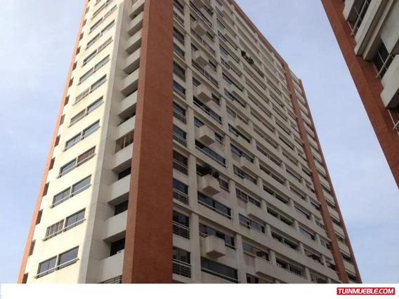 Apartamentos En Venta / Fm #18-3536