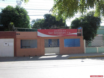 Panaderia En Venta Cumaná. Av. Andres Bello
