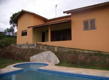 Linda Casa Com 03 Dormitórios(sendo 02 Suítes)- Em Mairinque
