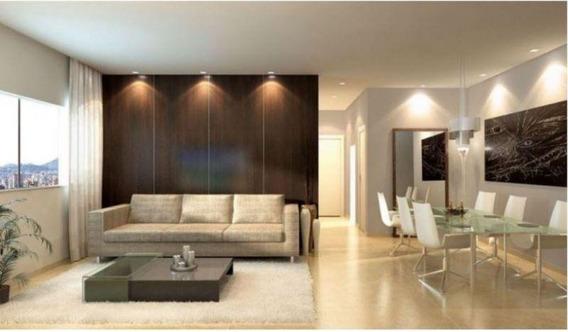 Apartamento À Venda 3 Quartos Buritis. - Ap3941