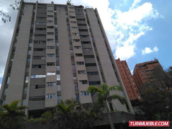 Apartamentos En Venta Mls #19-6663