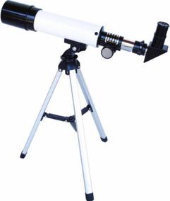 Telescópio F 26050