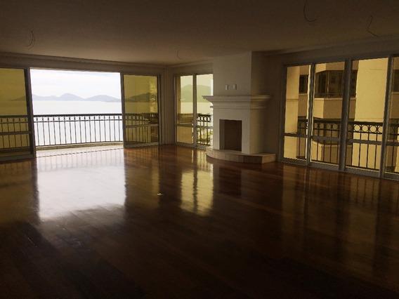 Apartamento - Beira Mar - Ref: 15022 - V-15022