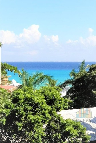 Fully Furnished Property House For Sale Playa Del Carmen Playacar Beach