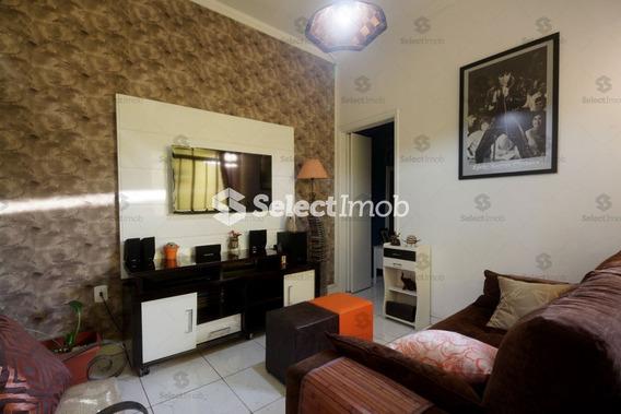 Casa - Vila Assis Brasil - Ref: 813 - V-813