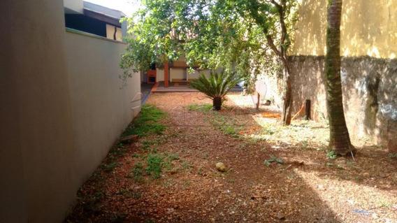 Casas Bairros - Venda - Centro - Cod. 7530 - Cód. 7530 - V