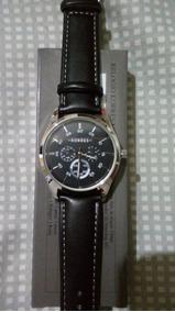 Relógio Masculino Korres.