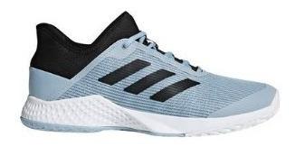 Zapato adidas Adizero Club Men