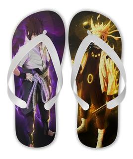 Chinelo Naruto E Sasuke 598846p