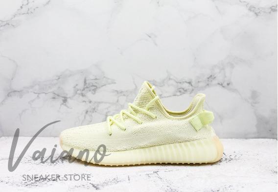 Tênis adidas Yeezy Boost 350 V2 Fotos Reais Frete Grátis