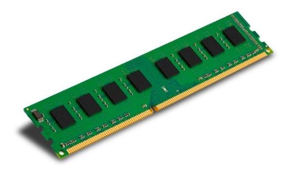 Memoria Ram Samsung Ddr3 Para Pc 4gb