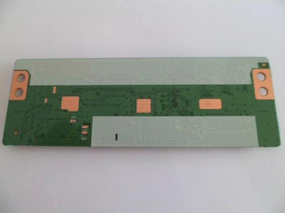 Placa T-con Lg 32ln5300 32ln530b 6870c-0452a