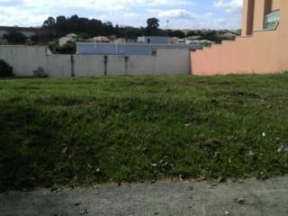 Imagem 1 de 19 de Terreno À Venda, 360 M² Por R$ 360.000,00 - Condomínio Lago Da Boa Vista - Sorocaba/sp - Te0597