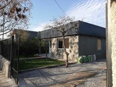 Amplio Terreno En Arriendo 900mtrs. Excentes Accesos , San Jose De La Estrella / Manutara, Con Oficina