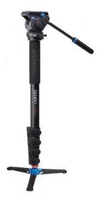 Monopé Benro Kit A49fds4