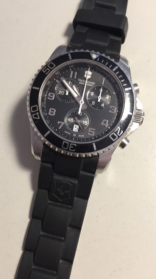 Relógio Victorinox Maverick 2 (241431)