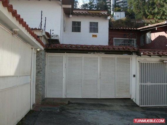 Casa En Venta Alto Prado Código 19-9454 Bh