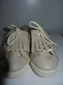 cb1c240791a Zapatos Zara Para Niños - Zapatos en Mercado Libre Venezuela