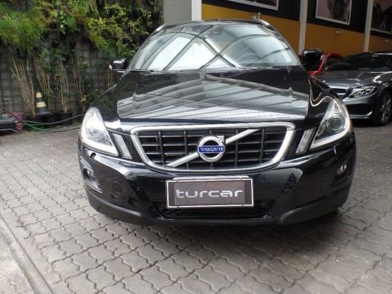 Volvo Xc60 Top Awd 3.0 T6 Turbo, Eno7373