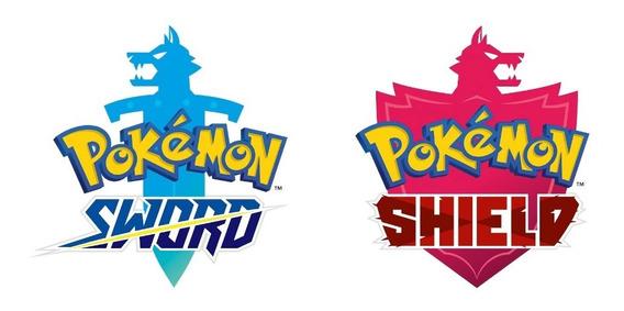Pokemon Shiny Competitivos Con Objeto + Regalo