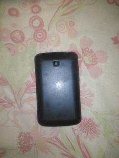 Smartphone Lg - E435f / Lm3