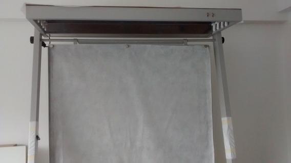 Cabine De Luz Profissional