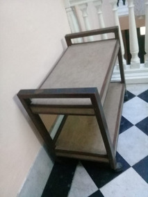 Mueble Antiguo Frances $ 1900 Gusdorf