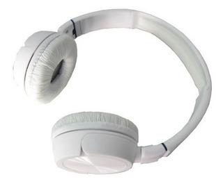 Auriculares On Ear Kanji Shima Sh1 Sh2 Lh Cuotas