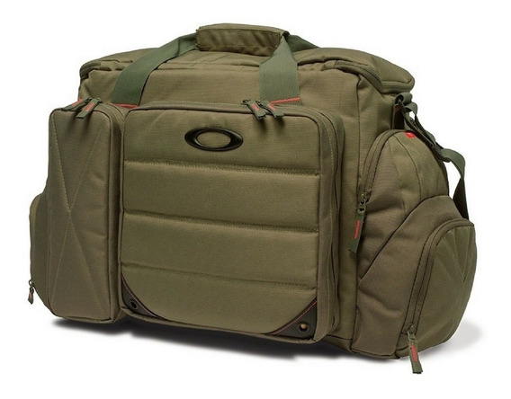 Oakley Accesorios Mochila Táctica Militar Breach Range Pack