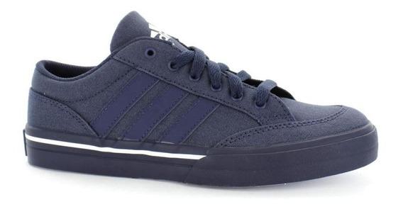 Tenis Para Hombre adidas Af5950-042673 Color Azul
