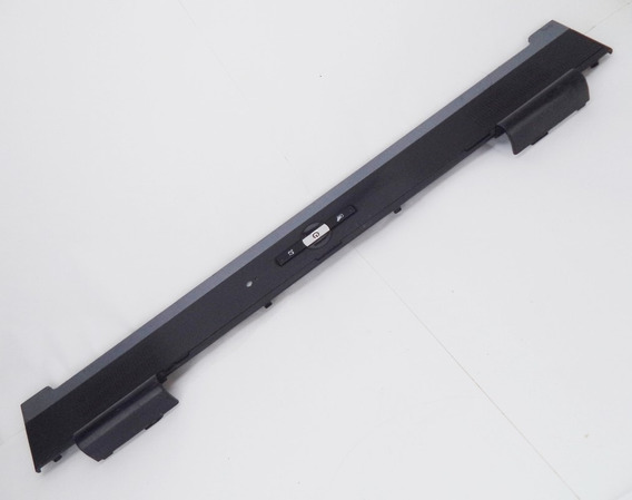 Tampa Do Painel-acer Aspire 4732z-42.4eb02.001