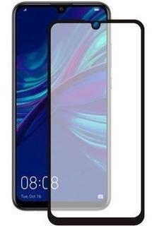 Protector De Pantalla Lamina 5d Huawei P Smart 2019 - Hitec®
