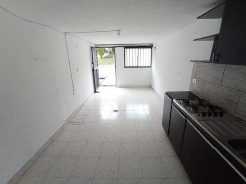 Imagen 1 de 15 de Apartamento En Arriendo Bello 622-17350