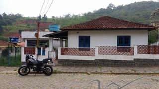 Casa Para Venda, 2 Dormitórios, Governador Portela - Miguel Pereira - 535