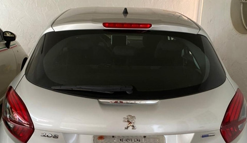 Peugeot 208 1.2 Active Pack 2018/2018