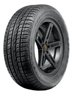 Neumático Continental ContiCrossContact UHP 235/60 R18 107W
