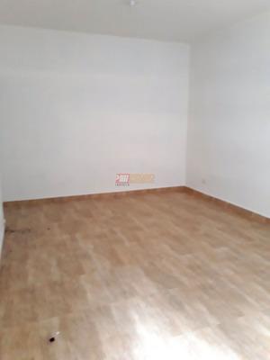 Aluga-se Sala Comercial No Bairro Rudge Ramos Em Sao Bernardo Do Campo - L-29231
