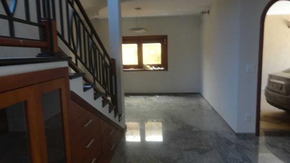 Casa Condominio Fechado Chapadaõ - 1382