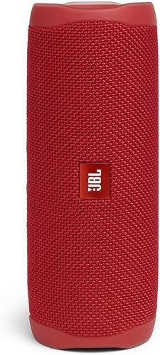 Parlante Jbl Flip 5 Bluetooth / Impermeable