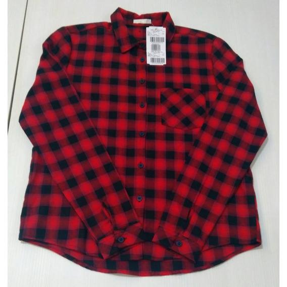 Camisa Feminino Sommer Original