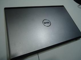 Carcaça Completa Dell 3500 Perfeita Cod 014