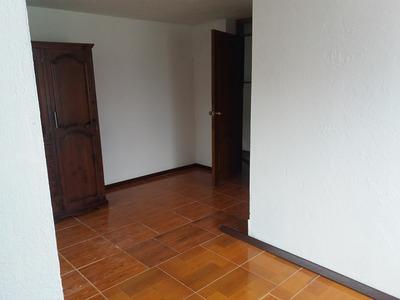 Departamento En Arriendo El Norte De Quito El Condado 230