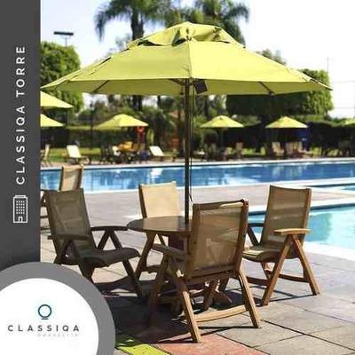 ?departamentos Venta Classiqa Chapalita Desde $4,246,000 Clacha E1