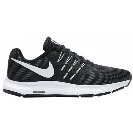 Tenis Nike Run Swift