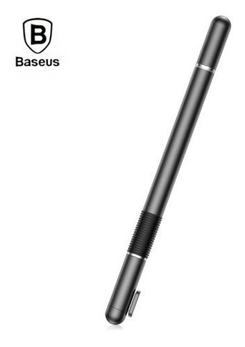 Stylus Pen iPhone 8 Xs Max Note iPad Pro Lenovo Yoga Baseus