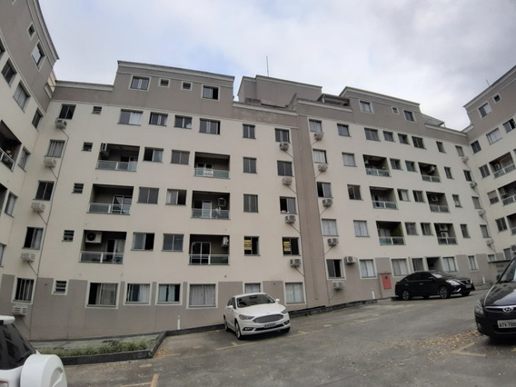 Apartamento Para Alugar - 05128.002