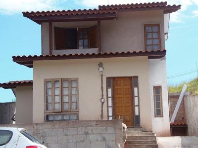Sobrado Em Arujá Hills-3, Arujá/sp De 405m² 4 Quartos À Venda Por R$ 1.800.000,00 - So92336