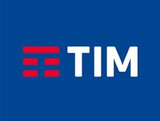 Recarga Cel Tim Claro Oi Vivo R$20 On Line Digital Imediato