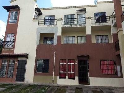 Venta Departamento En Cancun Urbi Villas Del Rey
